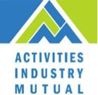 Activities Industry Mutual Insurance