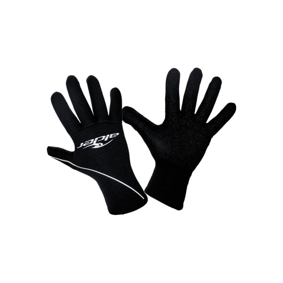 Alder Edge Neoprene Wetsuit Gloves offered to Coasteering participants year round. Keep your hands warm and provides protection from sharp rocks and barnacles