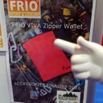 Frio UK - award winning science in the outdoors