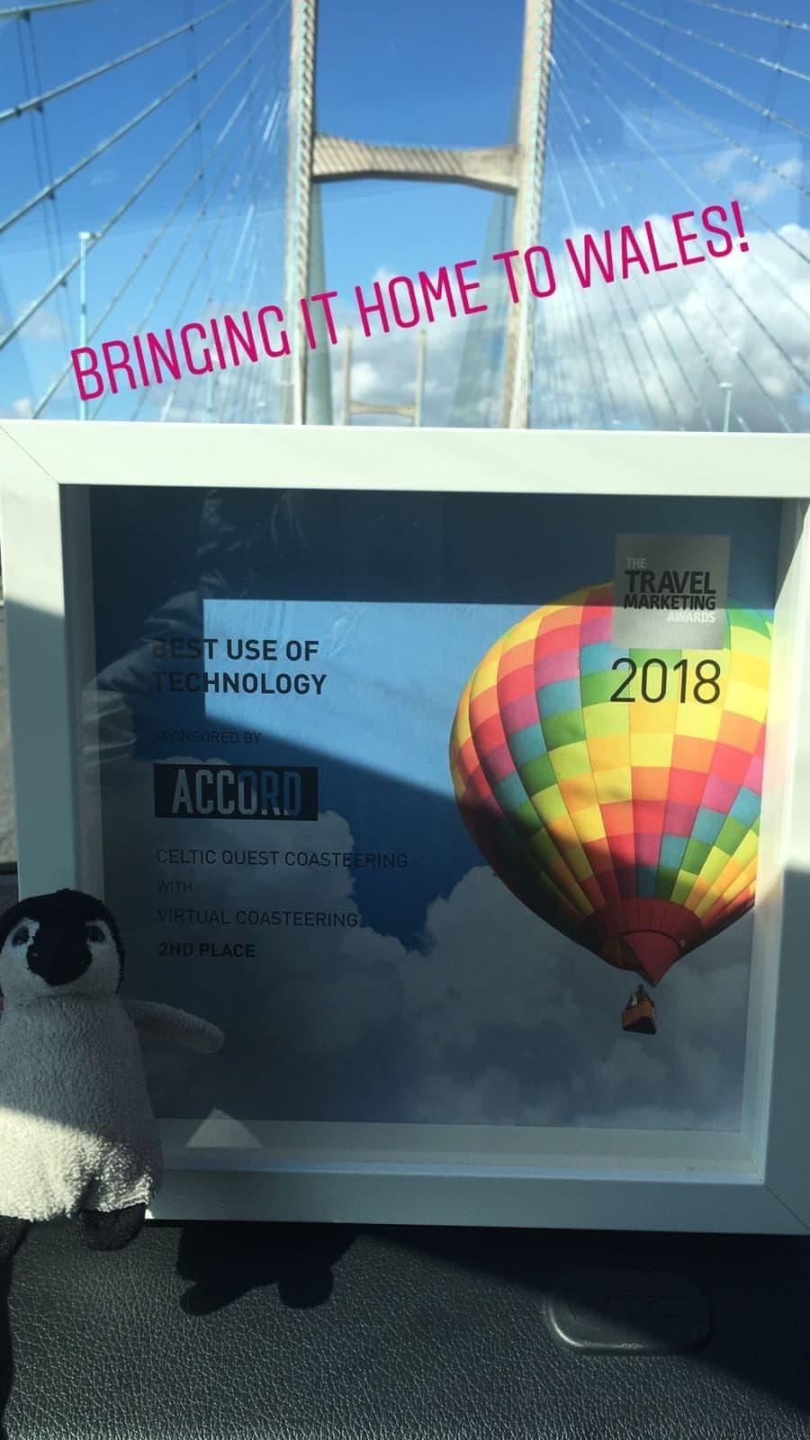 TTMA18-travel-marketing-awards-2018-8